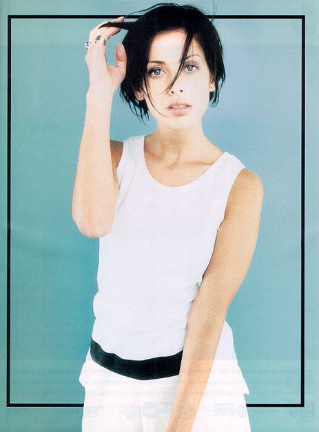 BabeStop - World's Largest Babe Site - natalie_imbruglia002.jpg