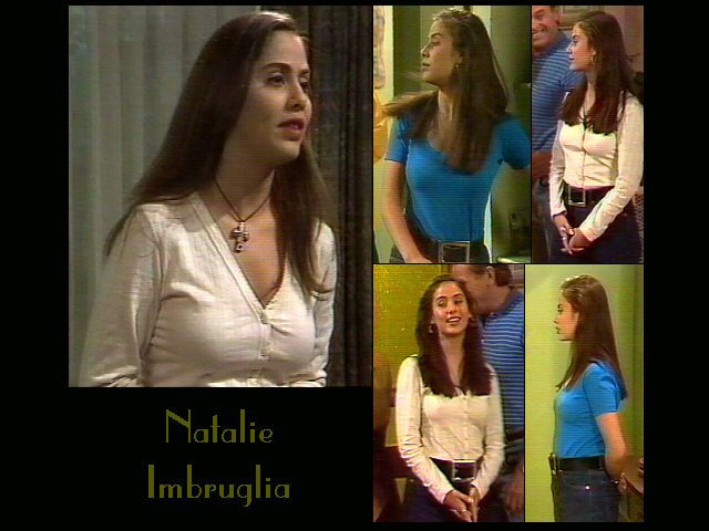 BabeStop - World's Largest Babe Site - natalie_imbruglia007.jpg