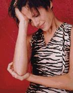 BabeStop - World's Largest Babe Site - natalie_imbruglia018.jpg