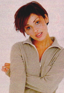 BabeStop - World's Largest Babe Site - natalie_imbruglia019.jpg