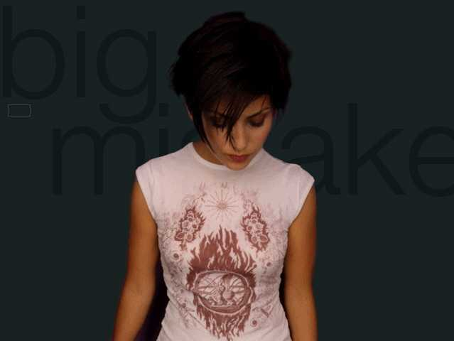 BabeStop - World's Largest Babe Site - natalie_imbruglia020.jpg