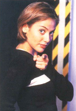 BabeStop - World's Largest Babe Site - natalie_imbruglia025.jpg