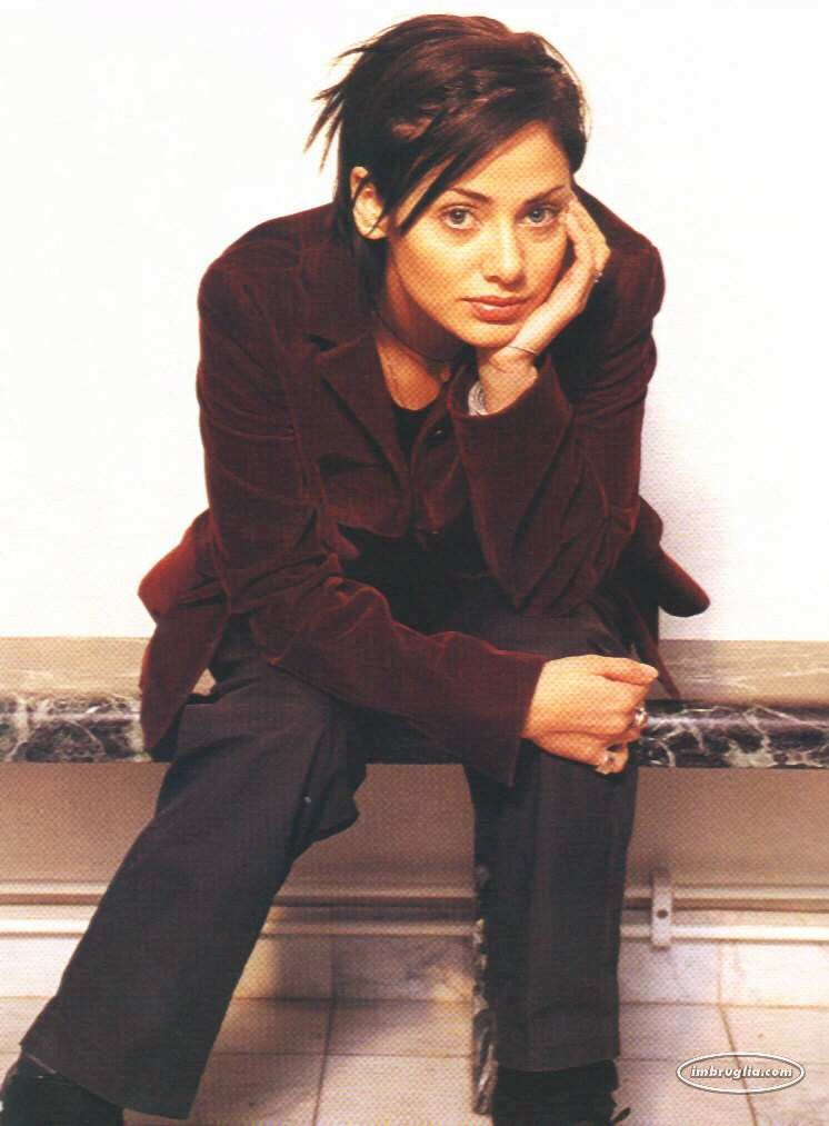 BabeStop - World's Largest Babe Site - natalie_imbruglia051.jpg