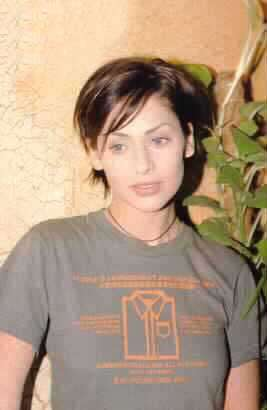 BabeStop - World's Largest Babe Site - natalie_imbruglia063.jpg