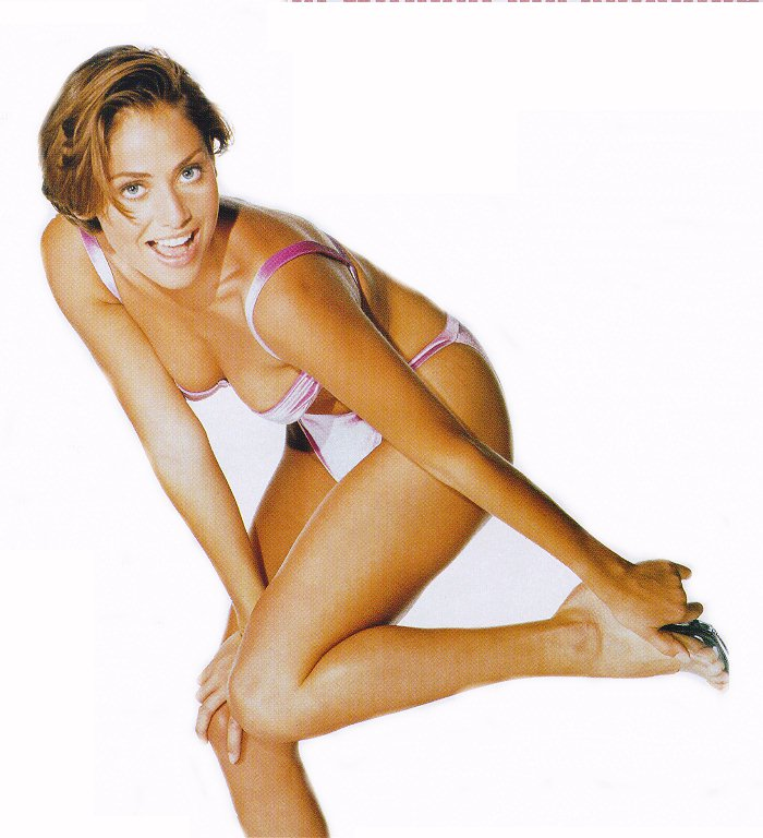 BabeStop - World's Largest Babe Site - natalie_imbruglia064.jpg