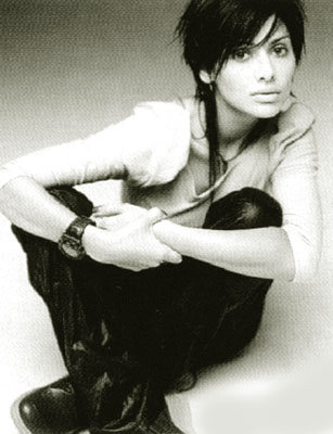 BabeStop - World's Largest Babe Site - natalie_imbruglia080.jpg