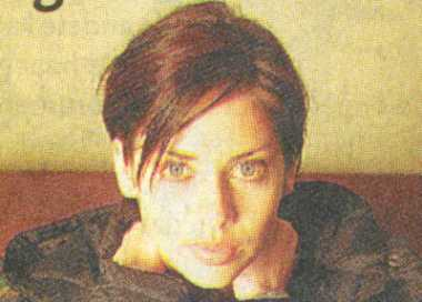 BabeStop - World's Largest Babe Site - natalie_imbruglia115.jpg
