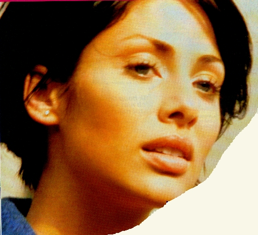 BabeStop - World's Largest Babe Site - natalie_imbruglia116.jpg